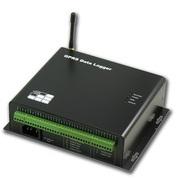 3gtrack GS828-H2 GPRS Datalogger 10x DI 6x AD