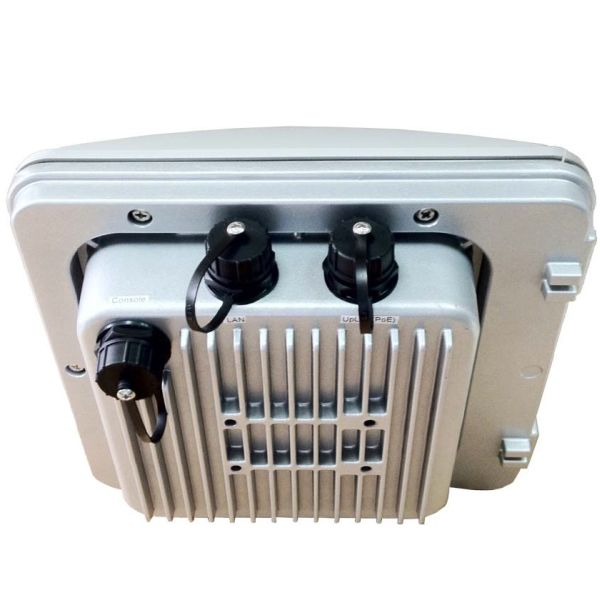 4ipnet OWL620 Outdoor AP 802.11n/a/b/g Dual RF IP68 PoE 16x SSID