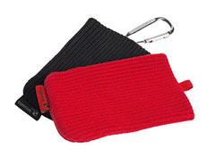 TomTom Sleeves 2 pack