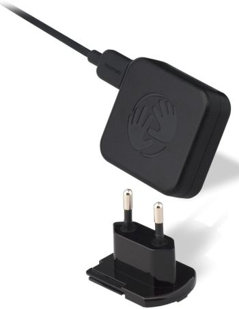 TomTom Kotilaturi, USB Home charger Europe