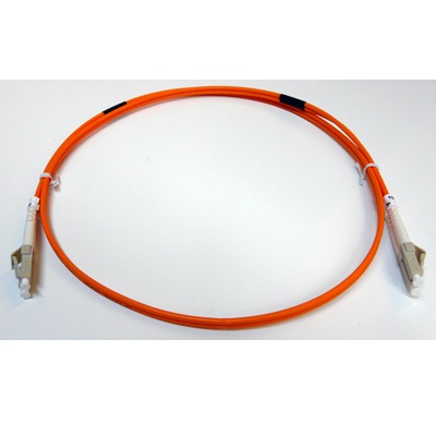AVEC PPM107-7M LC/LC/MM 62.5/125 OM1 7M