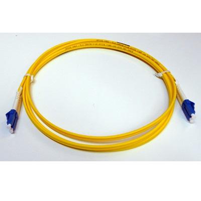 AVEC PPS208-7M LC/LC/SM 9/125 7M Duplex