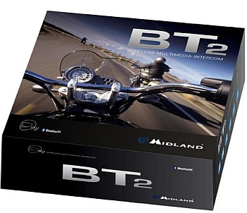 Intercomunicador para moto Bt2......problemas con algunos pda's Bt2_pakkaus_0804_2c3