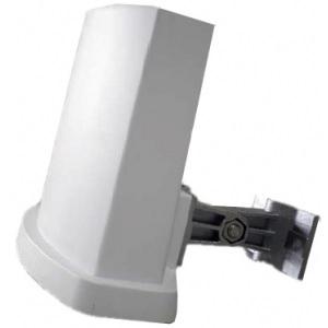 Chinmore 1SKT-24581015 WLAN Antenna 10/15dBi Direct. 2.4/5GHz Outdoor