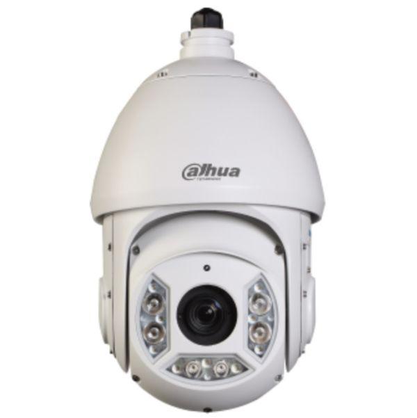Dahua SD6C430U-HNI PTZ-IR IP-Ulkokamera