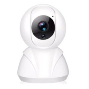 HEYI HY-G1S WiFi IP PT Camera for W20 Indoor 1080P