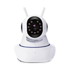 HEYI HY-G2S WiFi IP PT Camera for W20 Indoor 1080P