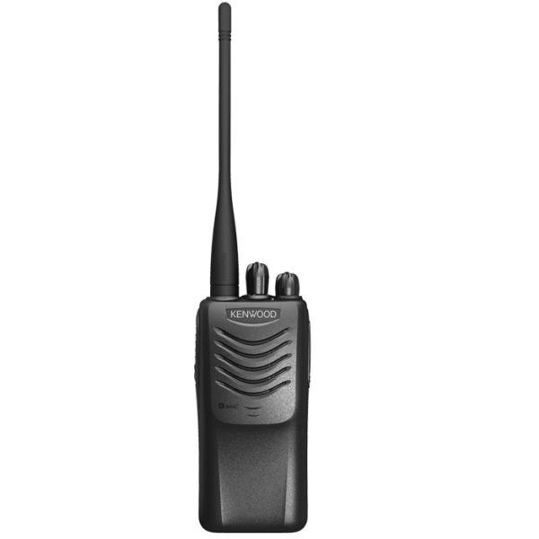 Kenwood TK-3000E UHF analoginen käsiradiopuhelin
