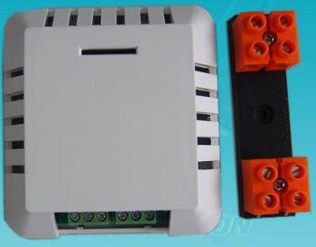 King Pigeon WL-01 Wired Water Leak sensor