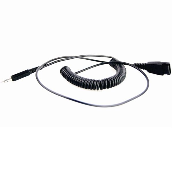 Mairdi MRD-QD012 3.5mm Connecting Cord