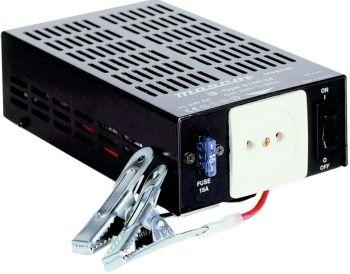 Mascot 9150 24VDC/230VAC 110W Invertteri