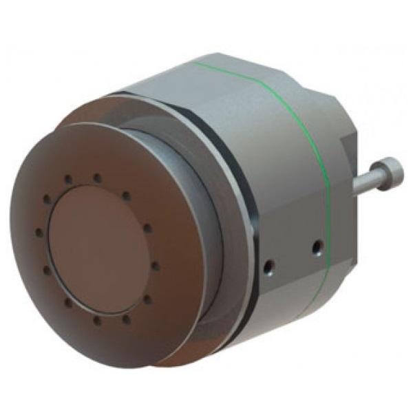 Mobotix MX-SM-Thermal-L135 lämpösensori