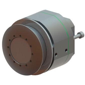 Mobotix MX-SM-TR079 lämpökamerasensori