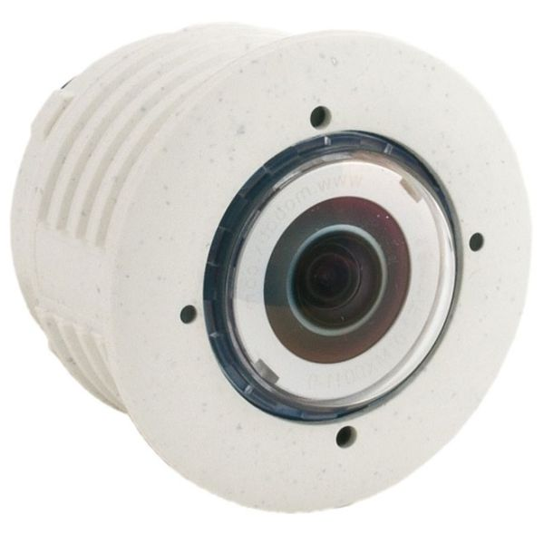 Mobotix MX-15D Sensor Module Night, L25/L38/L51/L76/L160