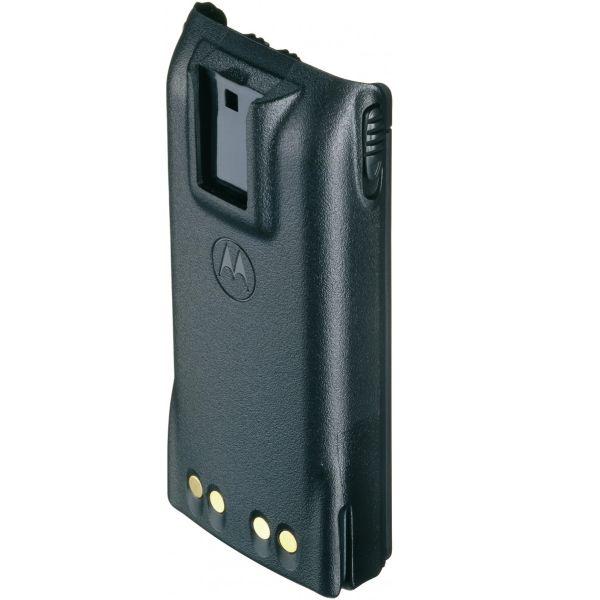 Motorola PMNN4151 radiopuhelin akku NiMH 1400 mAH