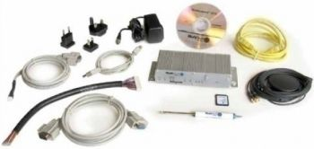 MultiTech MultiConnect OCG-D Developer Kit 3G/HSPA+