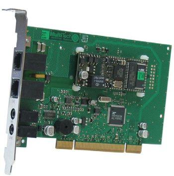 Multi-Tech MT9234ZPX-UPCI MultiModemZPX 56k UPCI