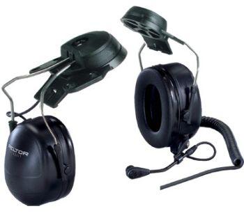 Peltor MT53H79P3E-21 Headset Motorola GP300/CP040 Kyp
