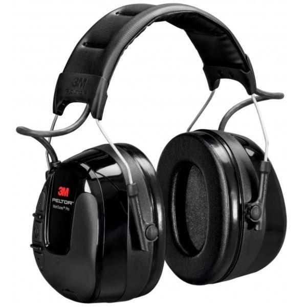 Peltor WorkTunes Pro HRXS220A radiokuulonsuojain