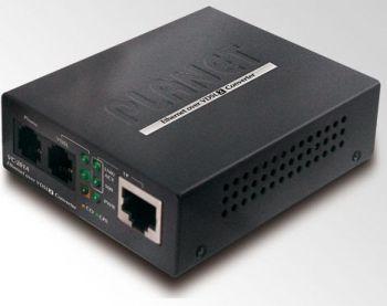 Planet VC-201A VDSL2 Converter 100Mbit/s