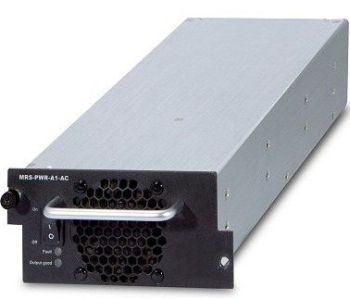 Planet XGS3-PWR AC Redundant Power Module
