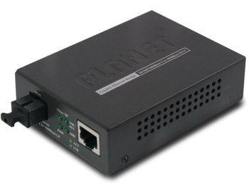 Planet GT-806B60 1000BaseTX-WDM Converter SM