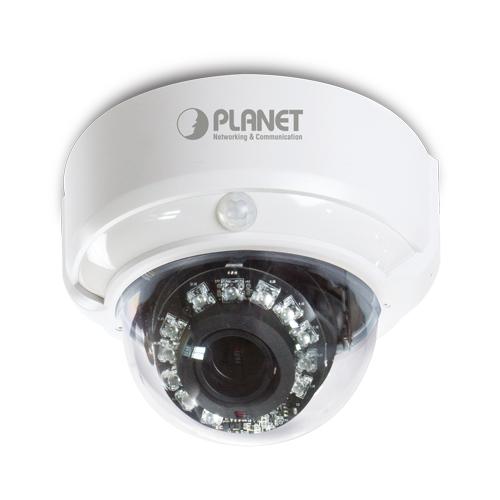 Planet ICA-4500V IP-Sis