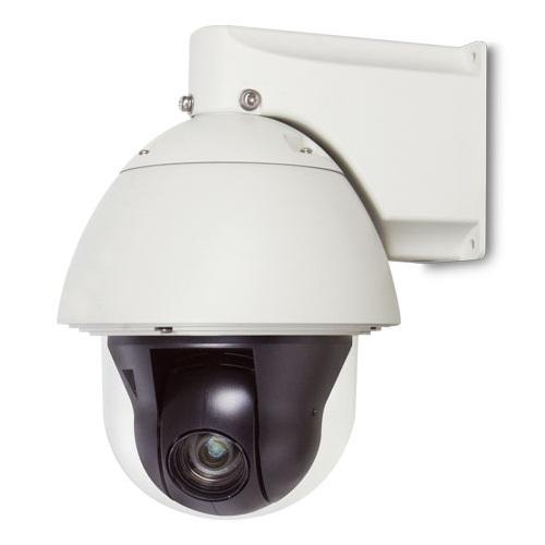 Planet ICA-E6260 IP-Ulkokamera PTZ Speed Dome 2M 33X Zoom IR PoE+ IP67 H.264