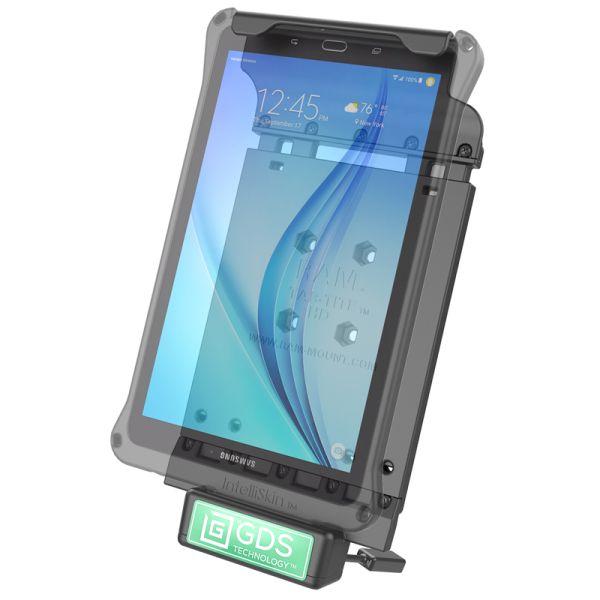 RAM Mounts RAM-GDS-DOCK- V2-SAM21U GDS ajoneuvotelakka Samsung Galaxy Tab E 8.0