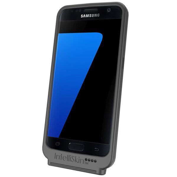 RAM Mounts RAM-GDS-SKIN-SAM22 Intelliskin Samsung Galaxy S7
