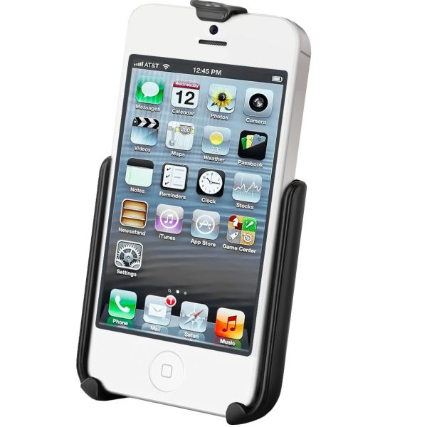 RAM Mounts RAM-HOL-AP11U Apple iPhone 5/5s:lle pidike