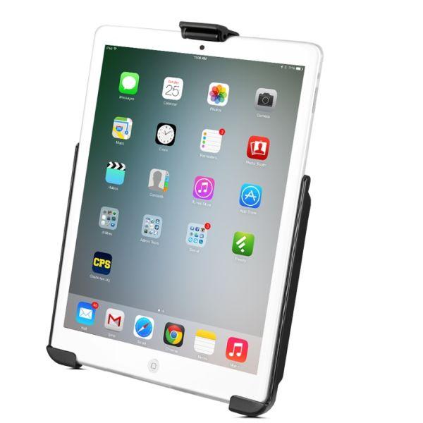 RAM Mounts RAM-HOL-AP14U Apple iPad Mini pidike