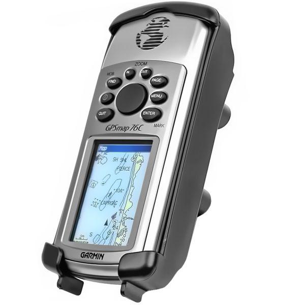 Ram Mounts RAM-HOL-GA14U GPS pidike Garmin GPSMAP 76&96