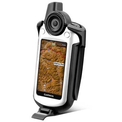 Ram Mounts RAM-HOL-GA27U GPS pidike Garmin Colorado sarja