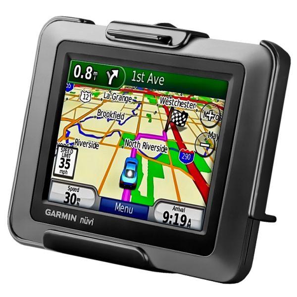 RAM Mounts RAM-HOL-GA32U GPS pidike Garmin Nuvi 500 sarja