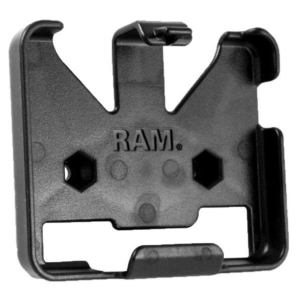 RAM Mounts RAM-HOL-GA33U GPS pidike Garmin Nuvi 1200 sarja