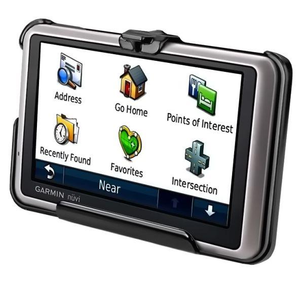 RAM Mounts RAM-HOL-GA34U GPS pidike Garmin Nuvi 1300 sarja