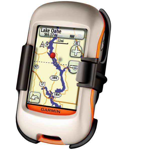 RAM Mounts RAM-HOL-GA36U GPS pidike Garmin Dakota 10 ja 20