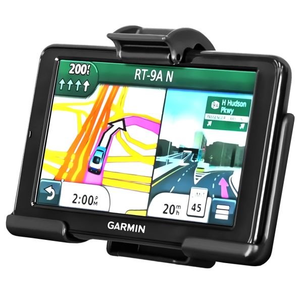 RAM Mounts RAM-HOL-GA52U GPS pidike Garmin Nuvi 24xx ja 25xx