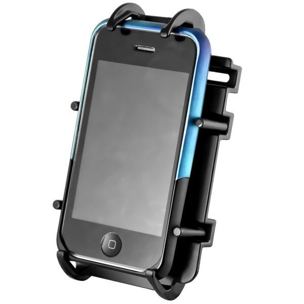 RAM Mounts RAM-HOL-PD3U Yleispidike PDA:t ja puhelimet