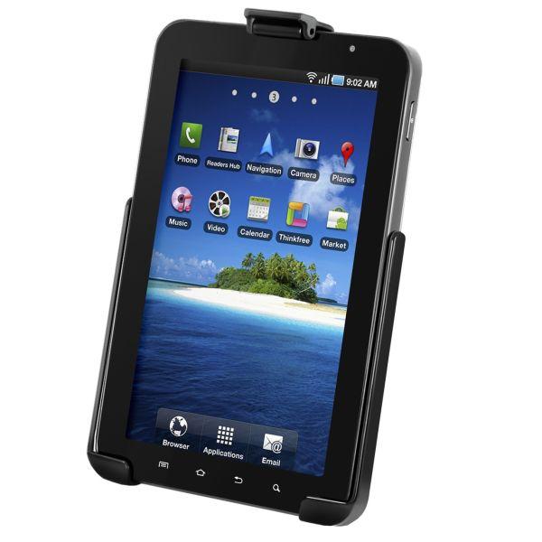 "RAM Mounts RAM-HOL-SAM4U Pidike Samsung 7"""