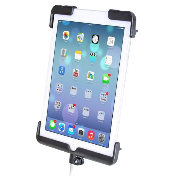 RAM Mounts RAM-HOL-TAB11U TAB-Dock Apple iPad Mini pidike