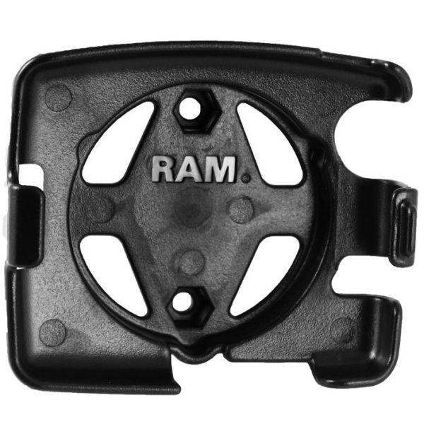 RAM Mounts RAM-HOL-TO7U GPS pidike TomTom 130