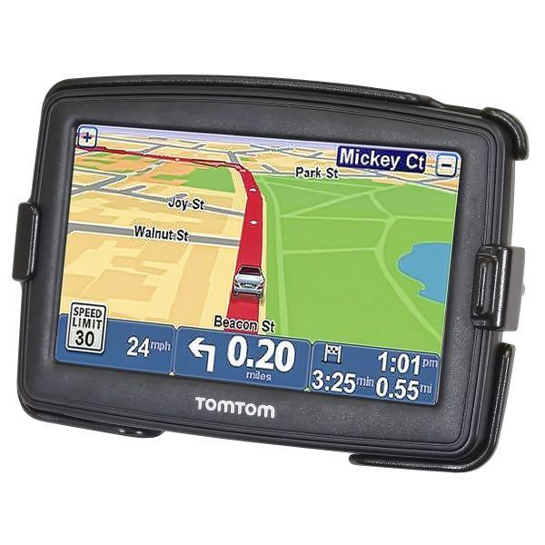RAM Mounts RAM-HOL-TO8U GPS pidike TomTom ONE XL