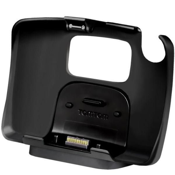 RAM Mounts RAM-HOL-TO9U GPS pidike TomTom GO 740 LIVE