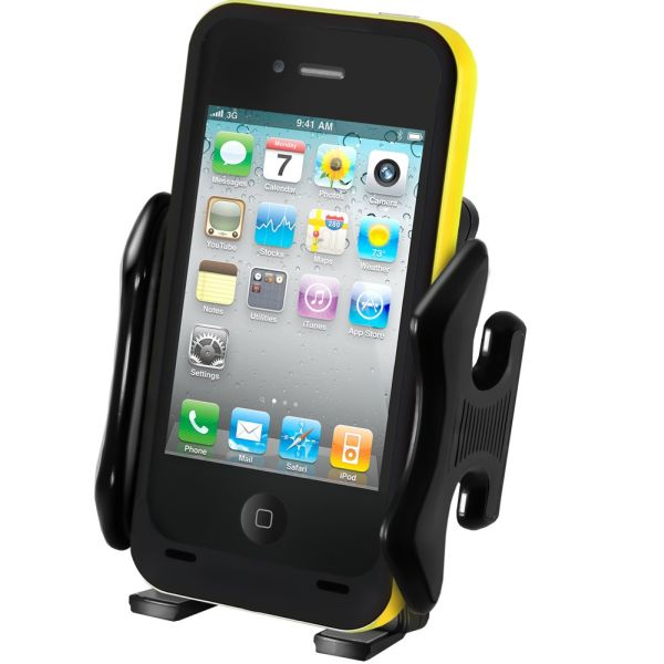 RAM Mounts RAM-HOL-UN5U Yleispidike PDA:t ja puhelimet