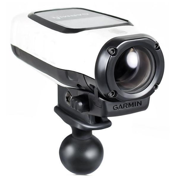 "RAM Mounts RAM-B-202U-GA63 Garmin VIRB Kamera adapteri, 1"" pallo"