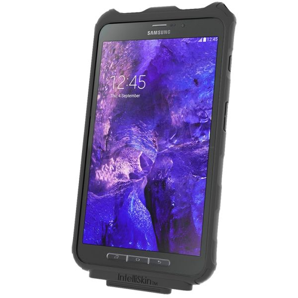 RAM Mounts RAM-GDS-SKIN-SAM17U Intelliskin Samsung Galaxy Tab Active 8.0