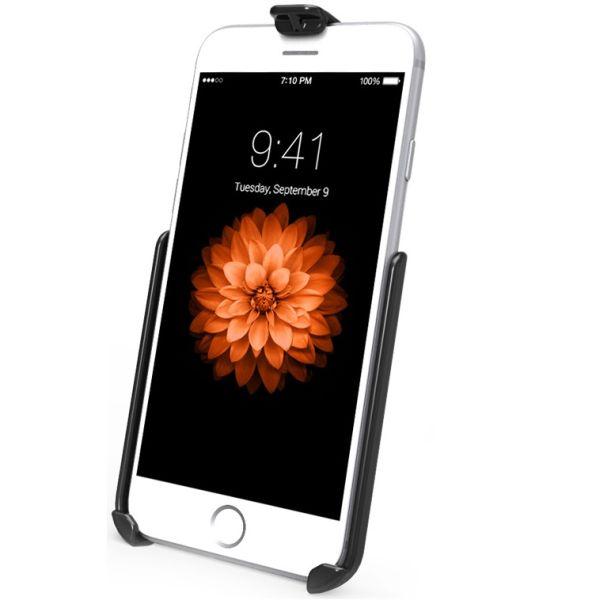 RAM Mounts RAM-HOL-AP18U Apple iPhone 6 pidike