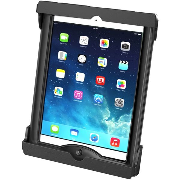 RAM Mounts RAM-HOL-TAB20U Apple iPad Air Tab-Tite pidike suojakotelolla